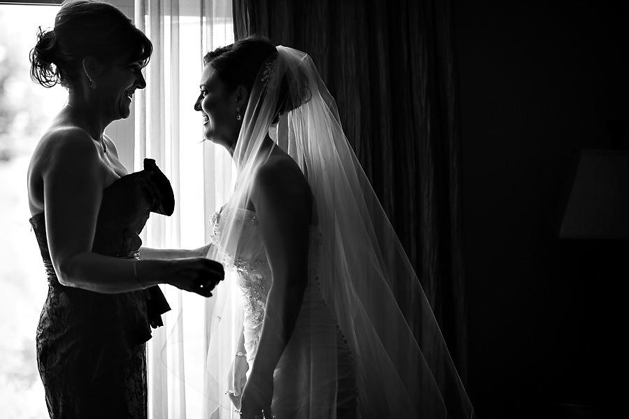 amanda-paul-012-grand-island-mansion-sacramento-wedding-photographer-stout-photography