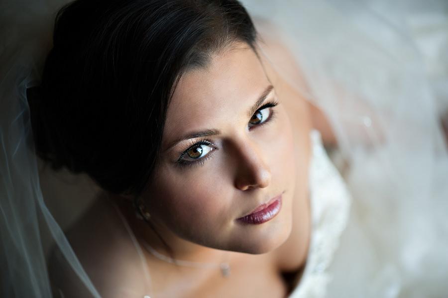 amanda-paul-013-grand-island-mansion-sacramento-wedding-photographer-stout-photography