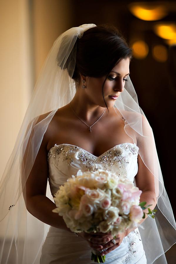 amanda-paul-014-grand-island-mansion-sacramento-wedding-photographer-stout-photography