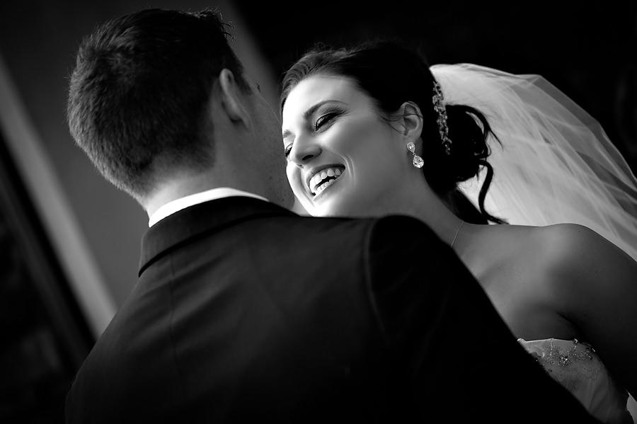 amanda-paul-015-grand-island-mansion-sacramento-wedding-photographer-stout-photography