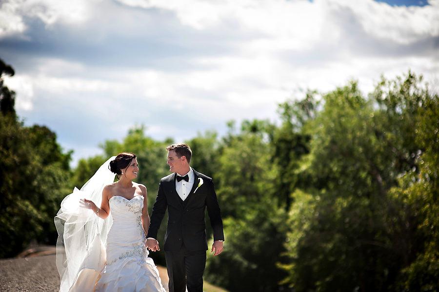 amanda-paul-018-grand-island-mansion-sacramento-wedding-photographer-stout-photography