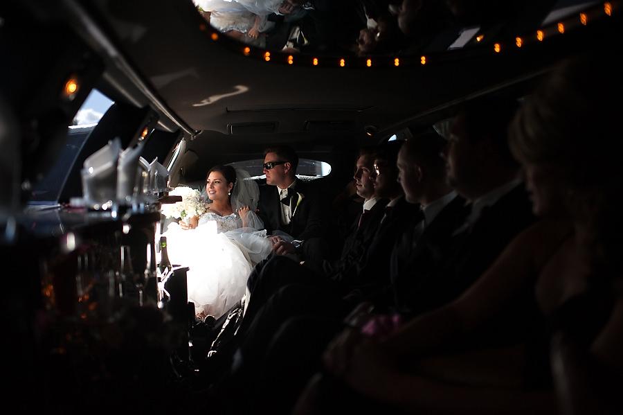 amanda-paul-019-grand-island-mansion-sacramento-wedding-photographer-stout-photography
