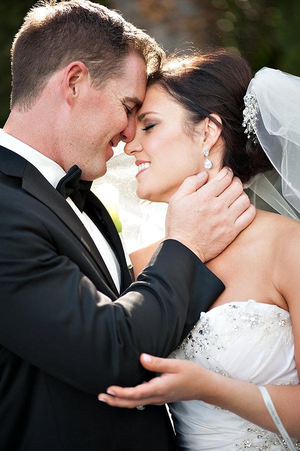 amanda-paul-022-grand-island-mansion-sacramento-wedding-photographer-stout-photography