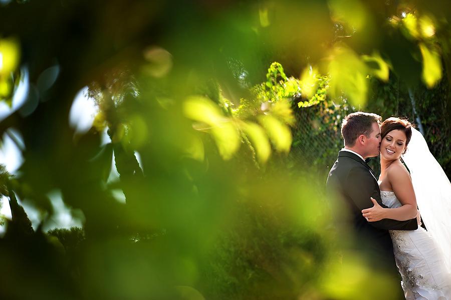 amanda-paul-023-grand-island-mansion-sacramento-wedding-photographer-stout-photography