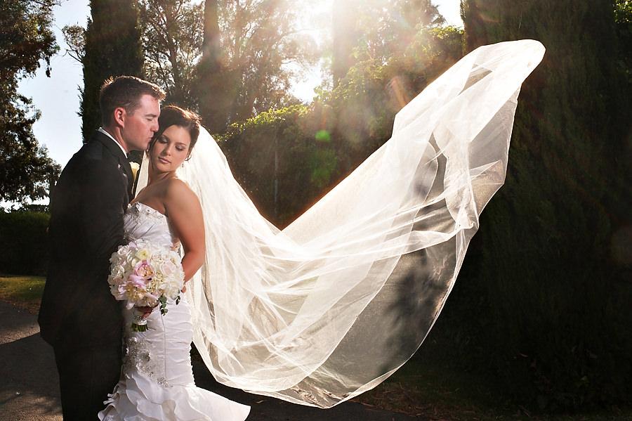 amanda-paul-025-grand-island-mansion-sacramento-wedding-photographer-stout-photography