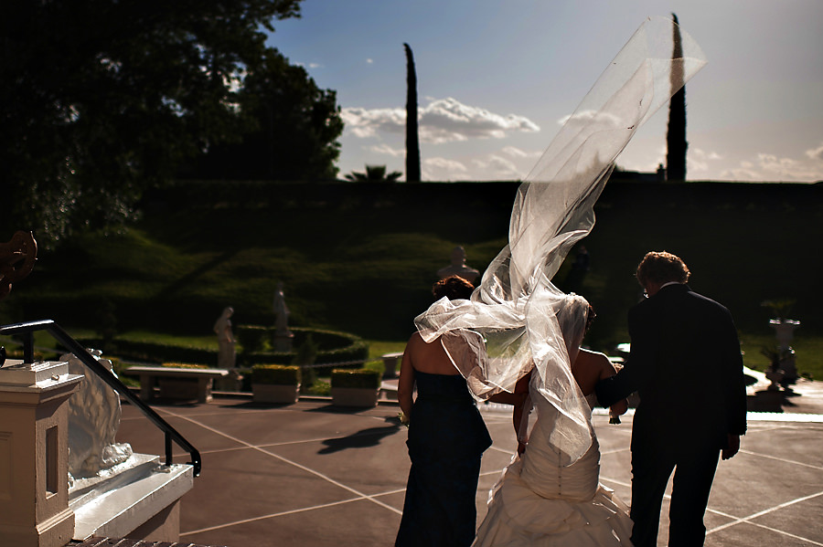 amanda-paul-026-grand-island-mansion-sacramento-wedding-photographer-stout-photography