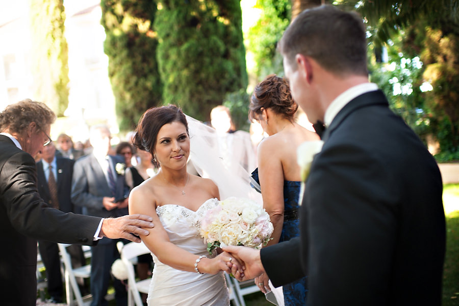 amanda-paul-028-grand-island-mansion-sacramento-wedding-photographer-stout-photography