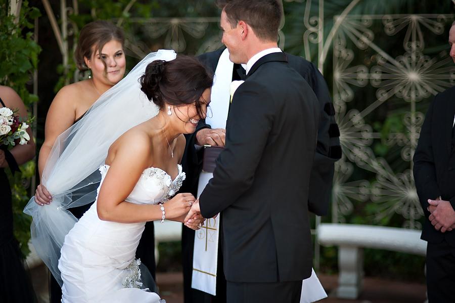 amanda-paul-030-grand-island-mansion-sacramento-wedding-photographer-stout-photography