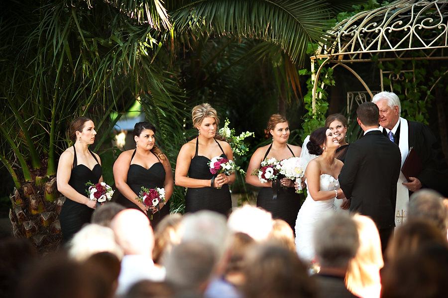 amanda-paul-031-grand-island-mansion-sacramento-wedding-photographer-stout-photography