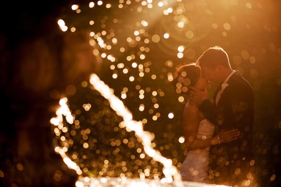 amanda-paul-032-grand-island-mansion-sacramento-wedding-photographer-stout-photography