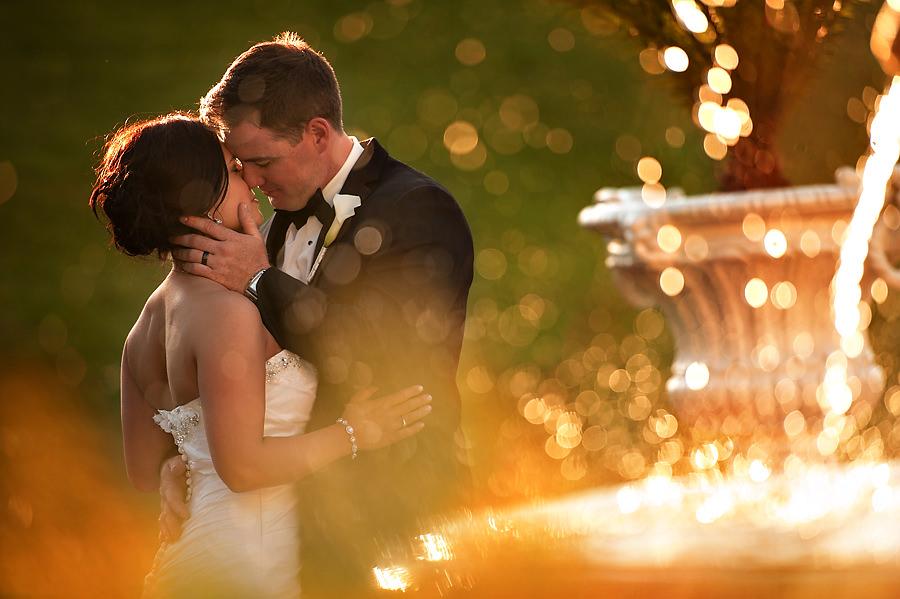 amanda-paul-033-grand-island-mansion-sacramento-wedding-photographer-stout-photography