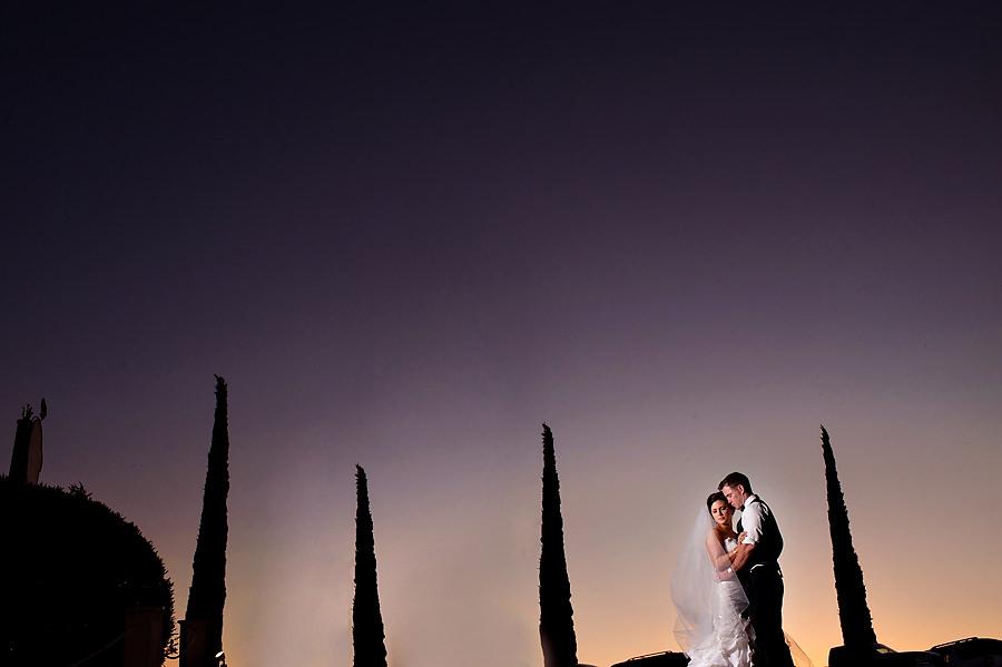 amanda-paul-034-grand-island-mansion-sacramento-wedding-photographer-stout-photography