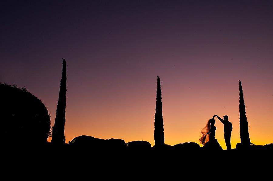 amanda-paul-035-grand-island-mansion-sacramento-wedding-photographer-stout-photography