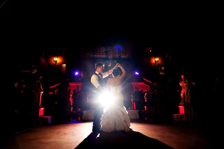 amanda-paul-037-grand-island-mansion-sacramento-wedding-photographer-stout-photography