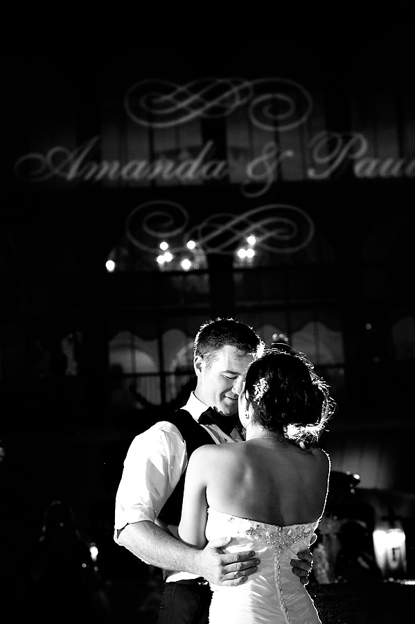 amanda-paul-038-grand-island-mansion-sacramento-wedding-photographer-stout-photography
