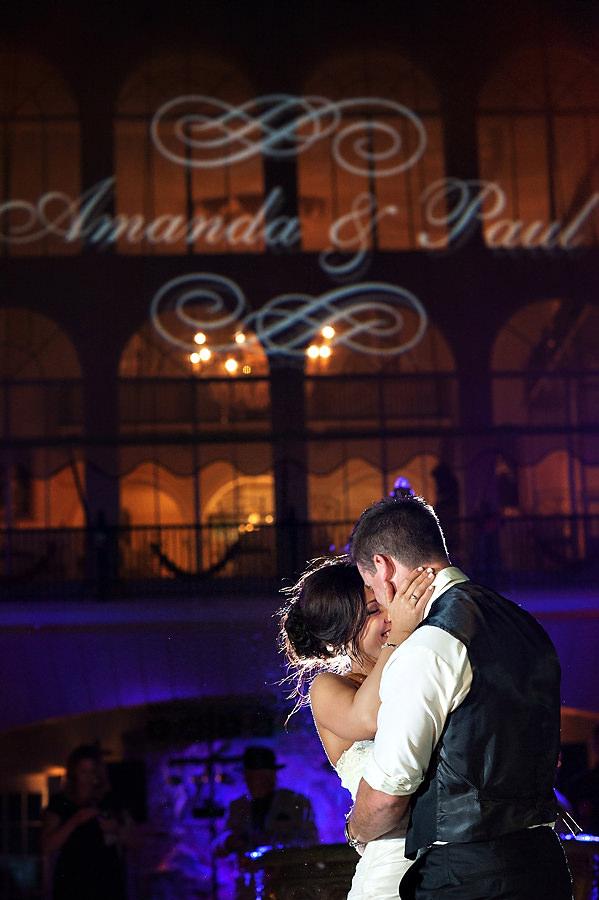 amanda-paul-040-grand-island-mansion-sacramento-wedding-photographer-stout-photography