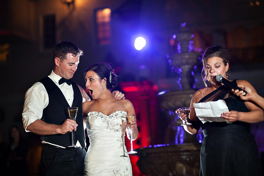 amanda-paul-041-grand-island-mansion-sacramento-wedding-photographer-stout-photography