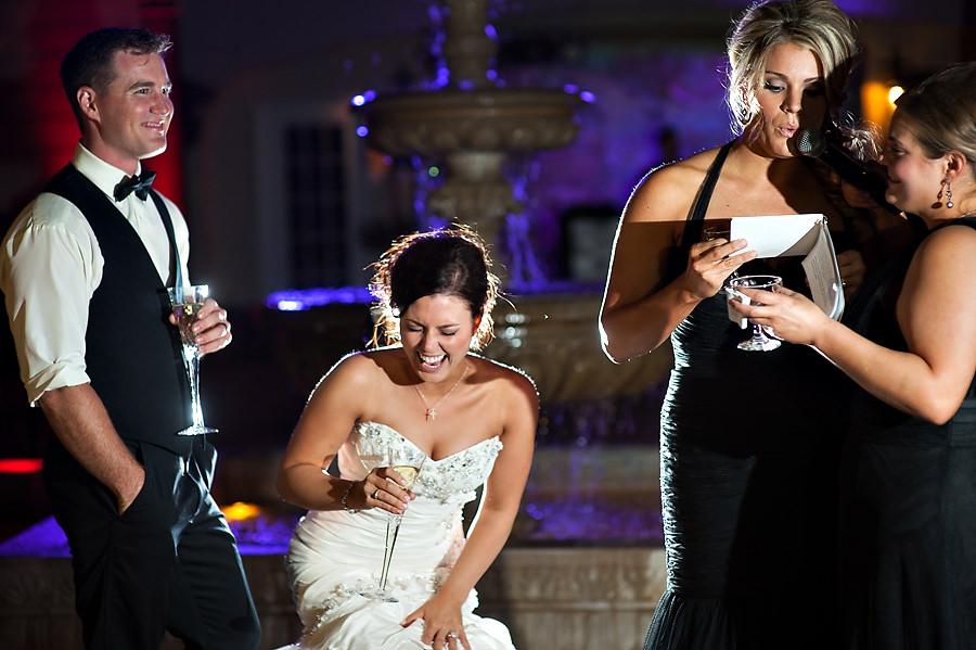 amanda-paul-042-grand-island-mansion-sacramento-wedding-photographer-stout-photography