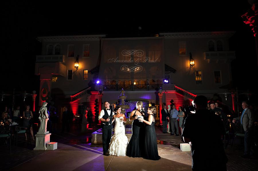 amanda-paul-043-grand-island-mansion-sacramento-wedding-photographer-stout-photography
