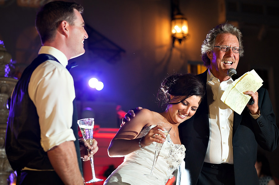 amanda-paul-044-grand-island-mansion-sacramento-wedding-photographer-stout-photography