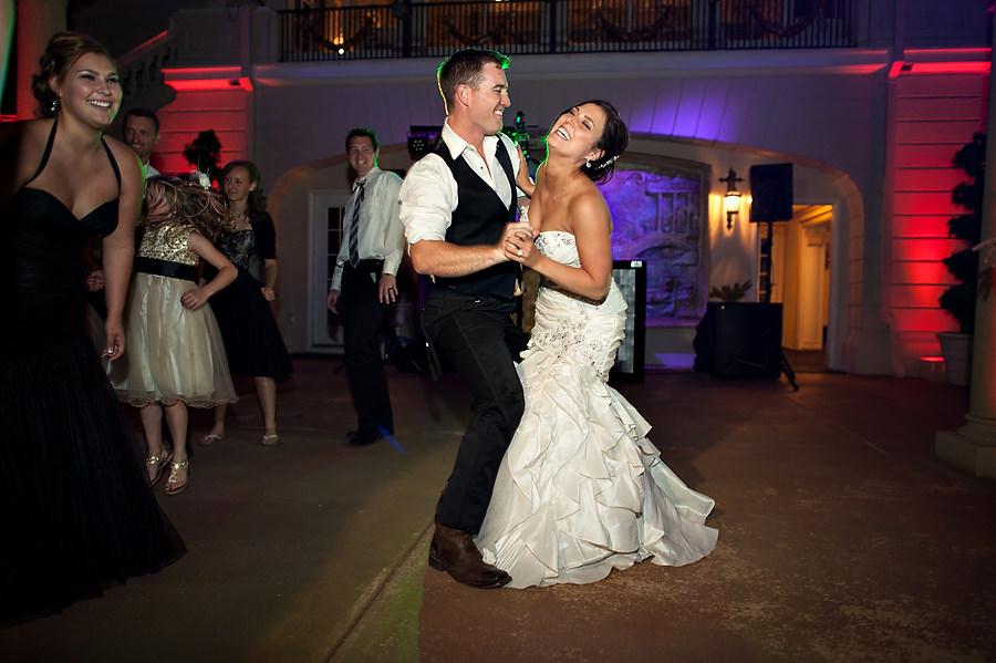 amanda-paul-045-grand-island-mansion-sacramento-wedding-photographer-stout-photography