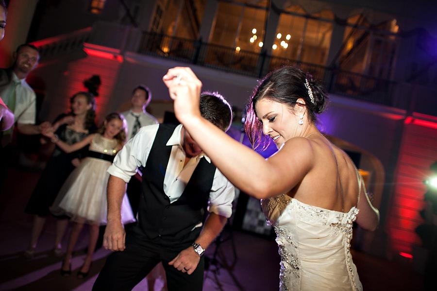 amanda-paul-046-grand-island-mansion-sacramento-wedding-photographer-stout-photography