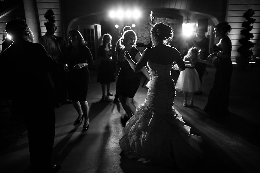 amanda-paul-048-grand-island-mansion-sacramento-wedding-photographer-stout-photography