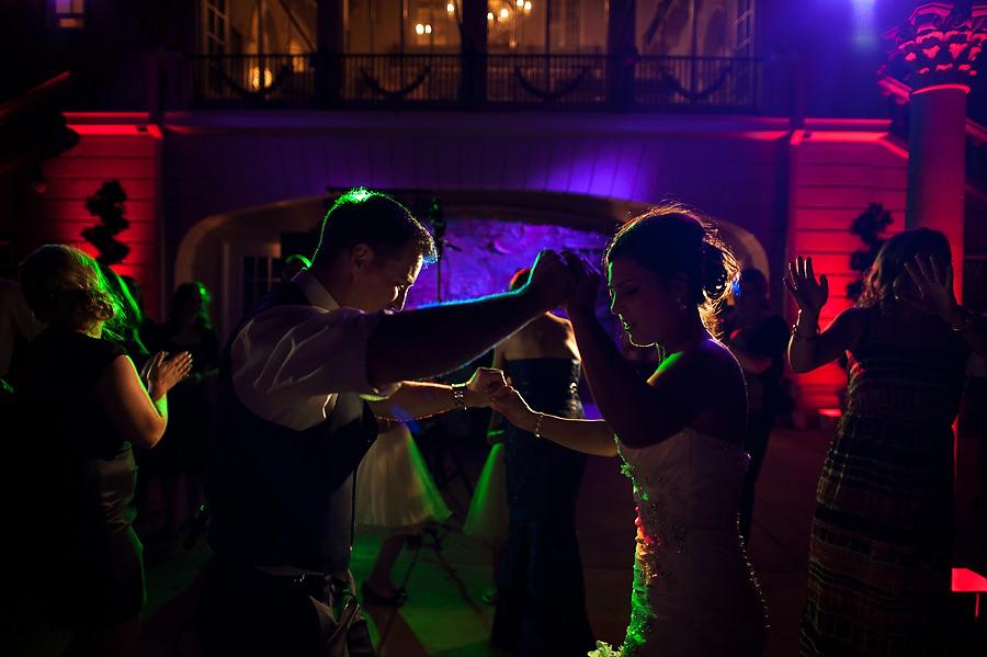 amanda-paul-049-grand-island-mansion-sacramento-wedding-photographer-stout-photography