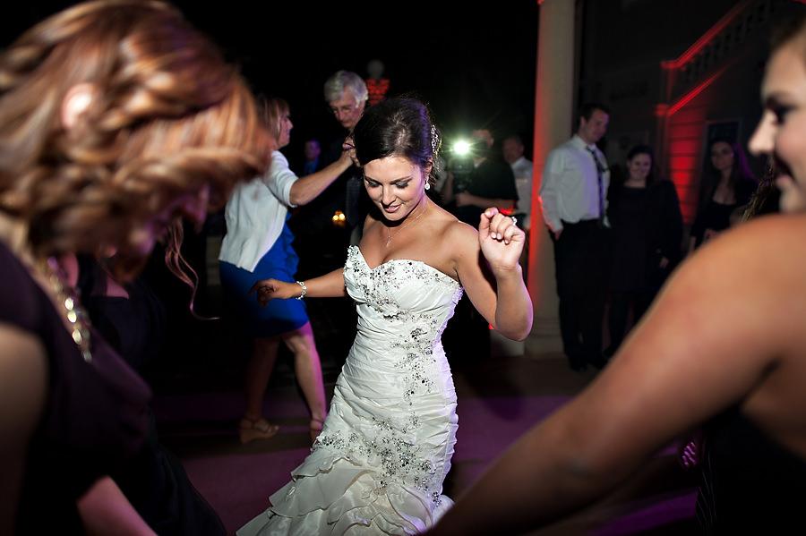 amanda-paul-050-grand-island-mansion-sacramento-wedding-photographer-stout-photography