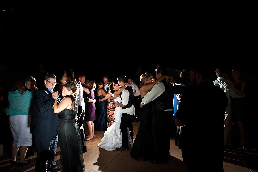 amanda-paul-054-grand-island-mansion-sacramento-wedding-photographer-stout-photography