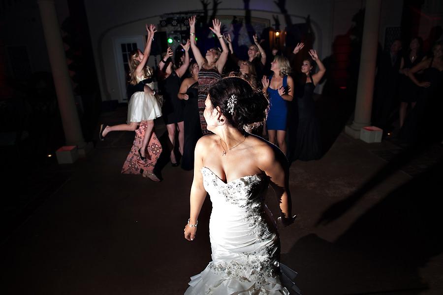 amanda-paul-055-grand-island-mansion-sacramento-wedding-photographer-stout-photography