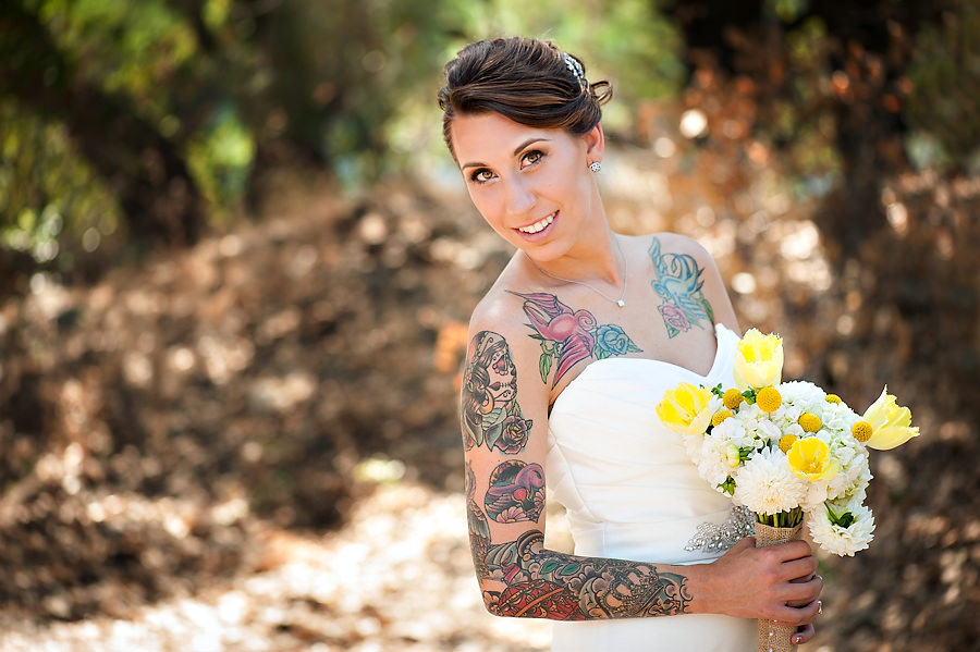 ariel=hillary-024-sacramento-wedding-photographer-stout-photography