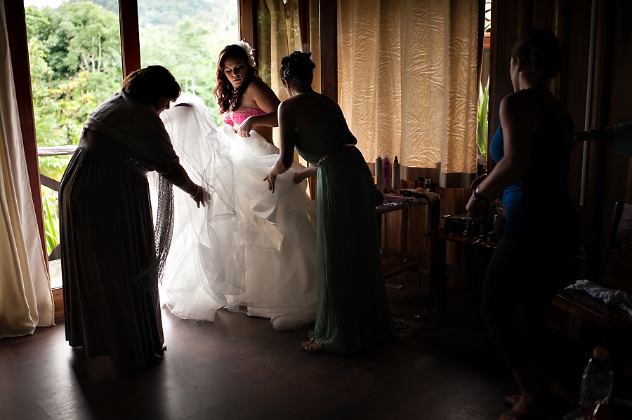 cat-mike-012-arenal-costa-rica-wedding-photographer-stout-photography