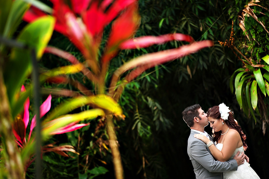 cat-mike-019-arenal-costa-rica-wedding-photographer-stout-photography
