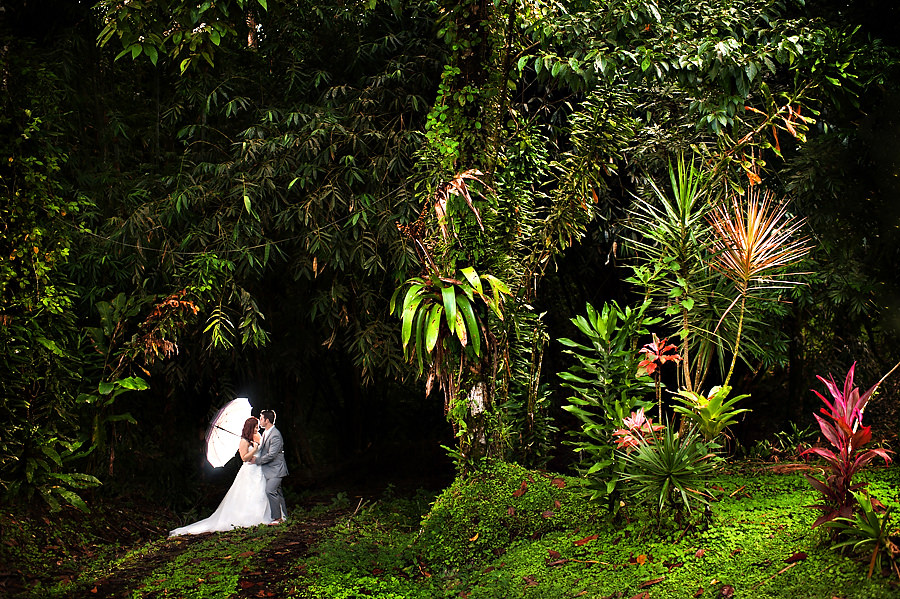 cat-mike-020-arenal-costa-rica-wedding-photographer-stout-photography
