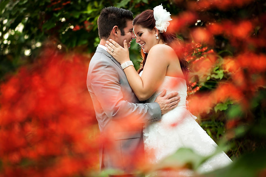 cat-mike-023-arenal-costa-rica-wedding-photographer-stout-photography