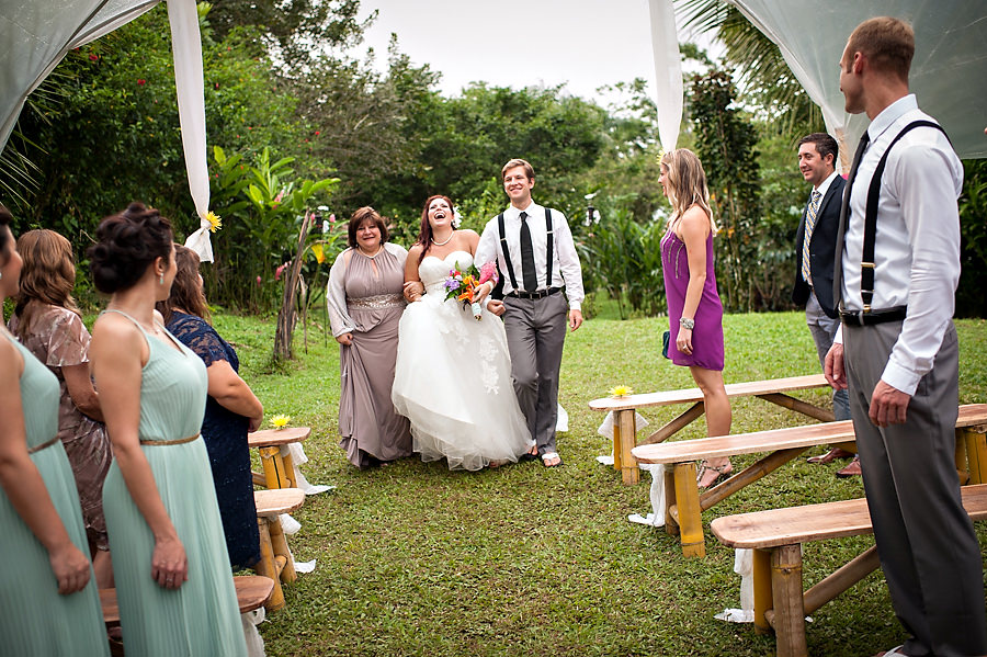 cat-mike-025-arenal-costa-rica-wedding-photographer-stout-photography