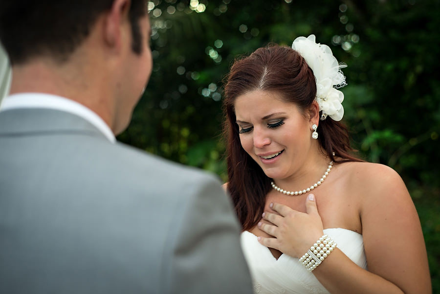 cat-mike-027-arenal-costa-rica-wedding-photographer-stout-photography
