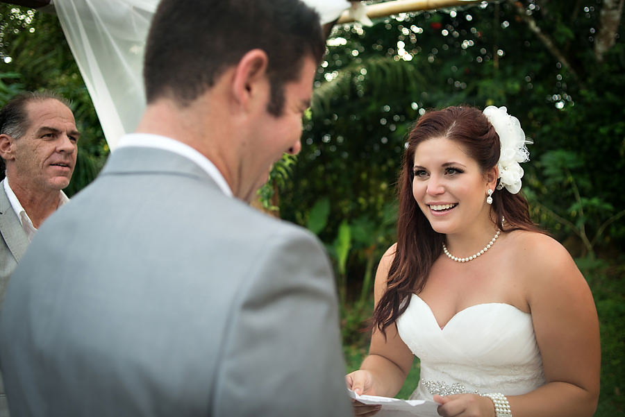 cat-mike-028-arenal-costa-rica-wedding-photographer-stout-photography