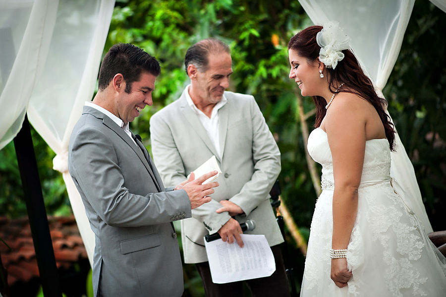 cat-mike-032-arenal-costa-rica-wedding-photographer-stout-photography
