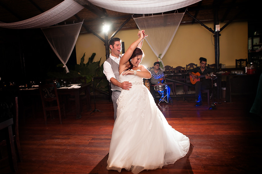 cat-mike-043-arenal-costa-rica-wedding-photographer-stout-photography