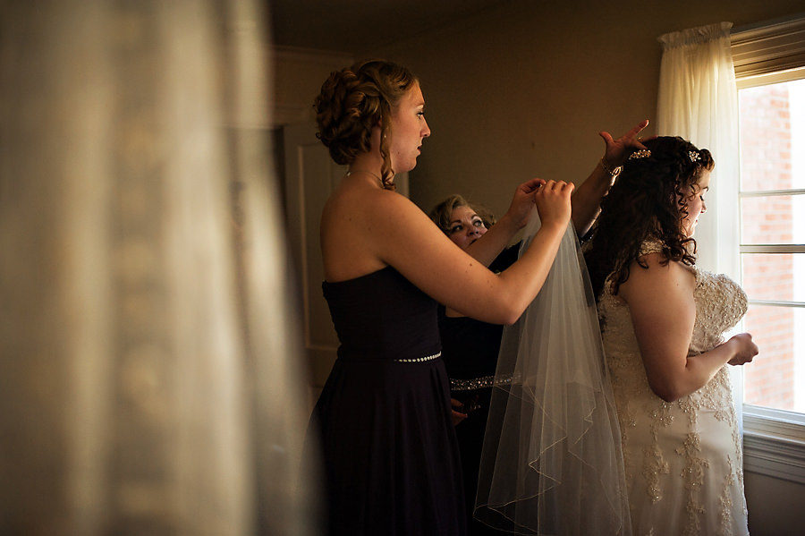 courtney-john-002-monte-verde-inn-foresthill-wedding-photographer-stout-photography