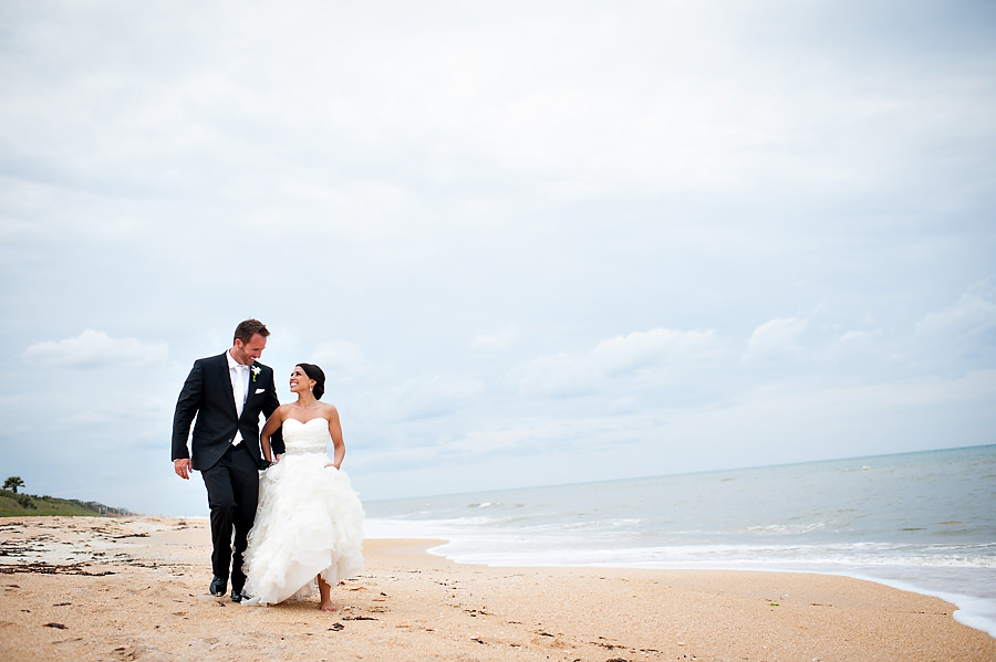 courtney-john-009-hommock-dunes-resort-palm-coast-wedding-photographer-stout-photography
