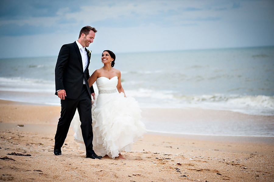courtney-john-010-hommock-dunes-resort-palm-coast-wedding-photographer-stout-photography