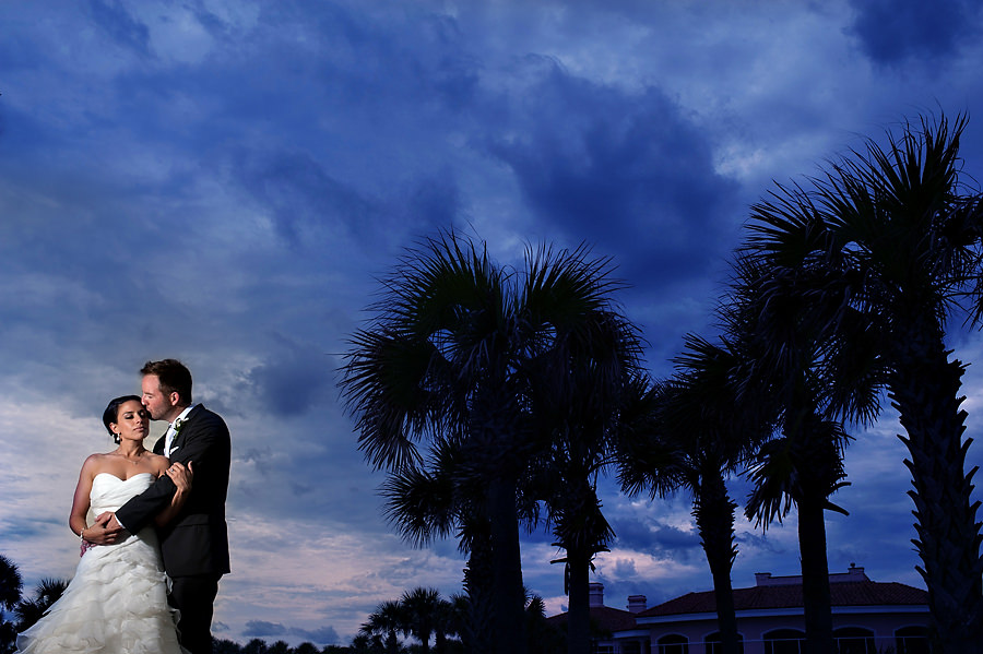 courtney-john-012-hommock-dunes-resort-palm-coast-wedding-photographer-stout-photography