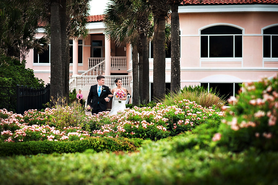 courtney-john-013-hommock-dunes-resort-palm-coast-wedding-photographer-stout-photography