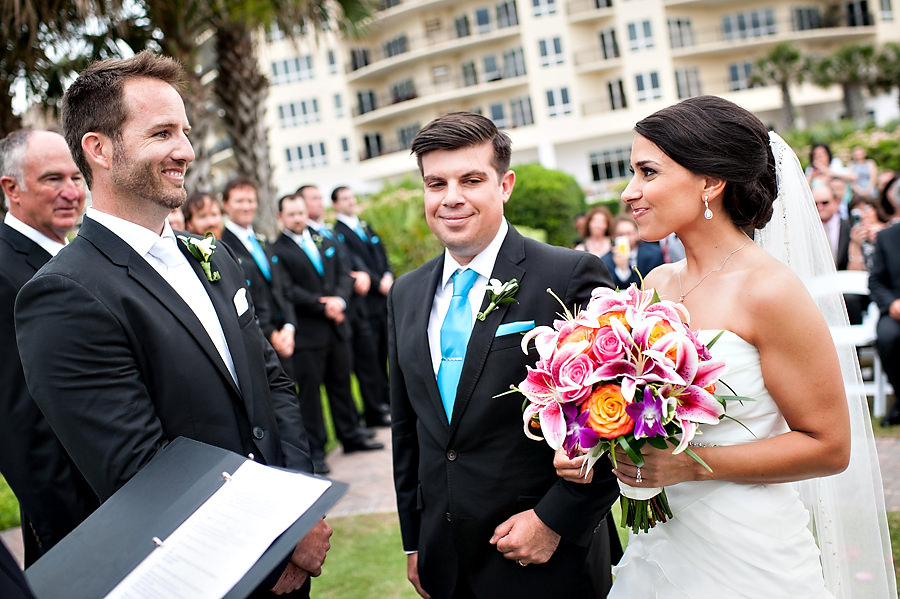 courtney-john-014-hommock-dunes-resort-palm-coast-wedding-photographer-stout-photography