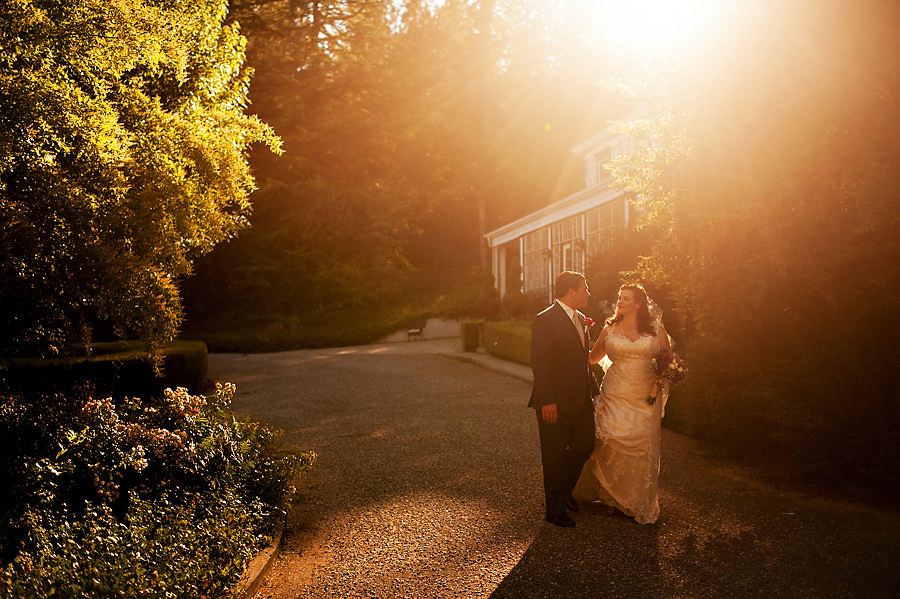 courtney-john-017-monte-verde-inn-foresthill-wedding-photographer-stout-photography
