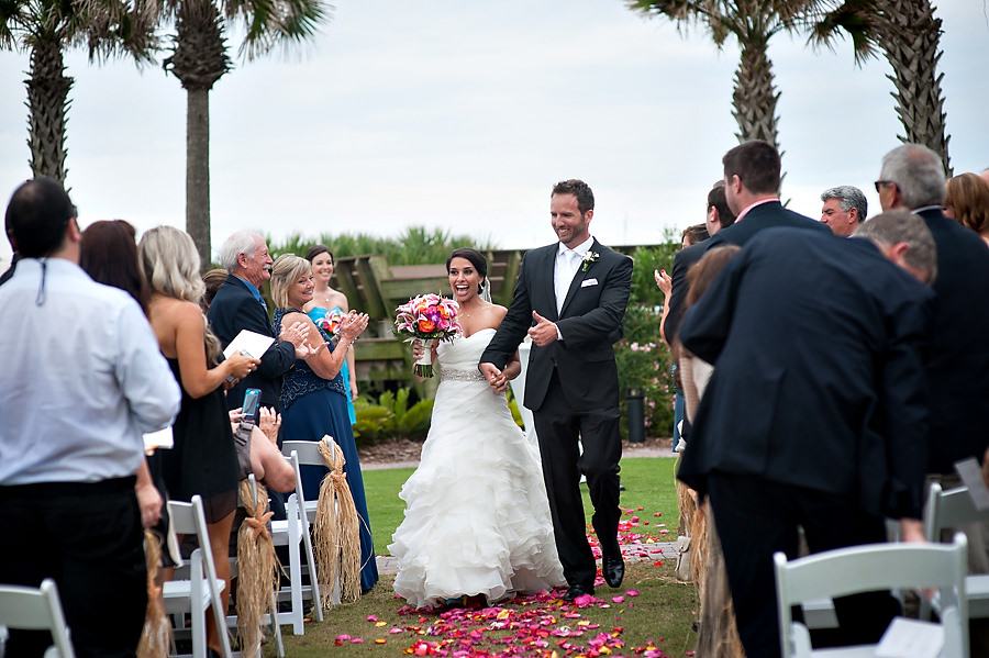 courtney-john-018-hommock-dunes-resort-palm-coast-wedding-photographer-stout-photography