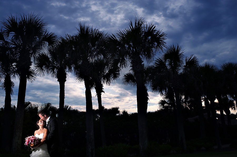 courtney-john-019-hommock-dunes-resort-palm-coast-wedding-photographer-stout-photography